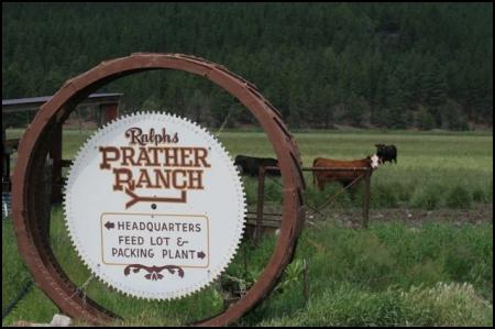 Prather_Ranch.jpg