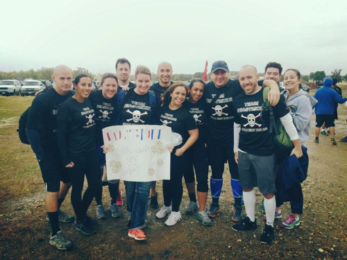 Team_CFO_Spartan_Race.jpg