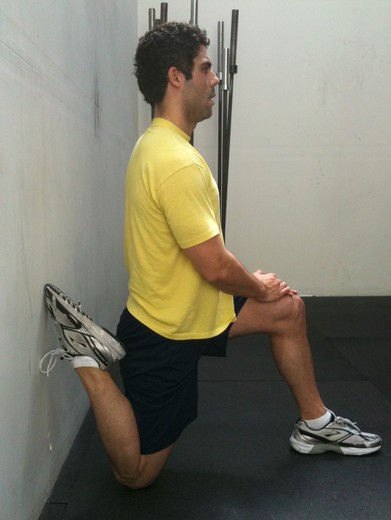hip flexor 2-1.jpg