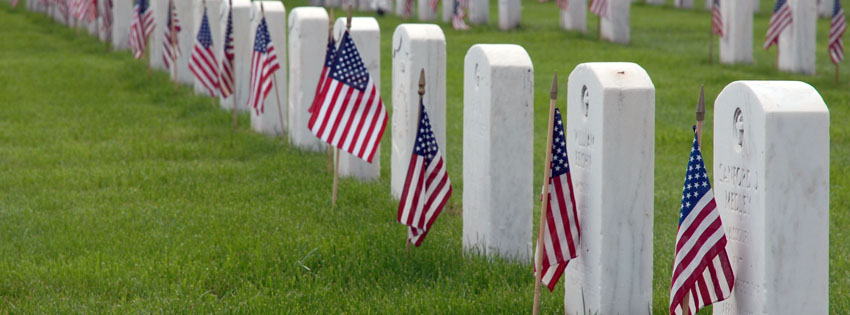 military_cemetery_cover_1.jpg