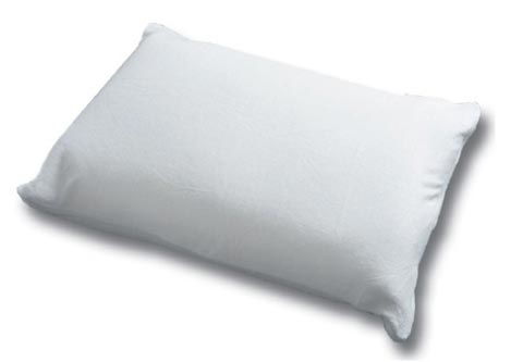 product_floam_pillow.jpg