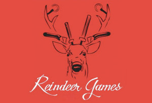 crossfit-adventure-reindeer-games