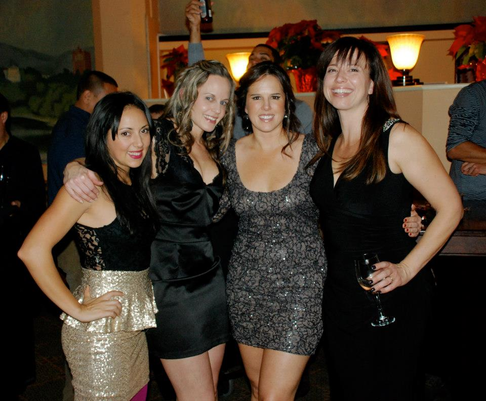2012_Holiday_Party