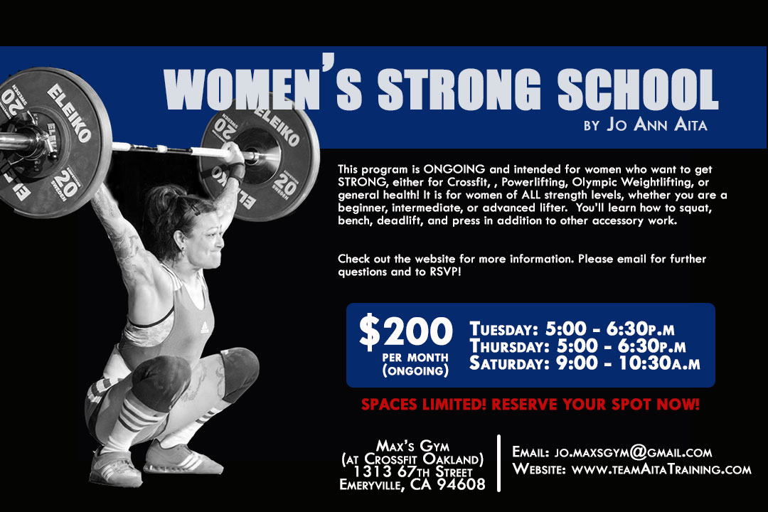 Women-Strong-School-Flyer-(FINALIZED)